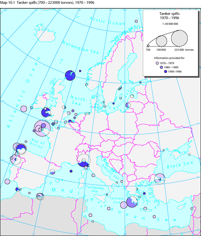 http://www.eea.europa.eu/data-and-maps/figures/large-tanker-spills-1970-96/map10_1.ai/image_large