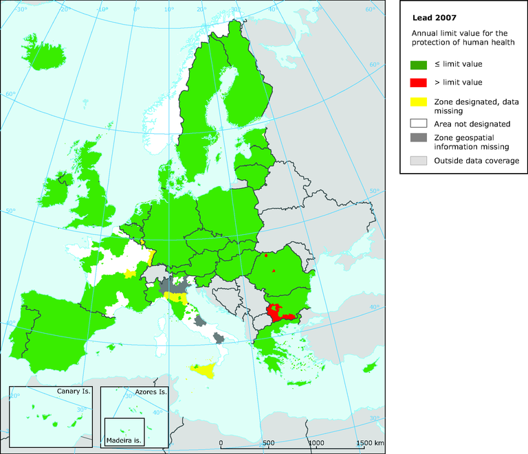 http://www.eea.europa.eu/data-and-maps/figures/lead-2007-annual-limit-value-for-the-protection-of-human-health/eu07_lead.eps/image_large