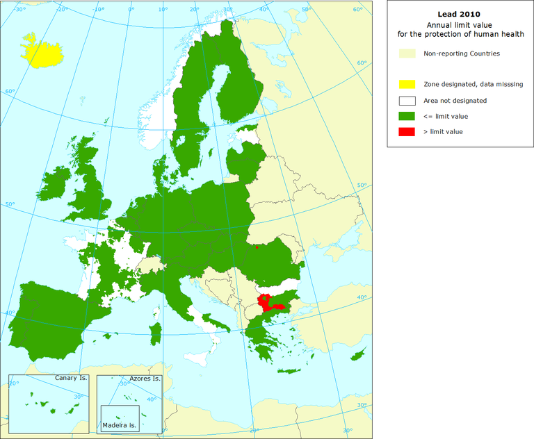 http://www.eea.europa.eu/data-and-maps/figures/lead-2010-annual-limit-value/eu10lead_year/image_large
