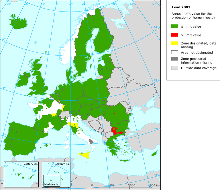 http://www.eea.europa.eu/data-and-maps/figures/lead-annual-limit-value-for-the-protection-of-human-health-1/lead-2007-update/image_large