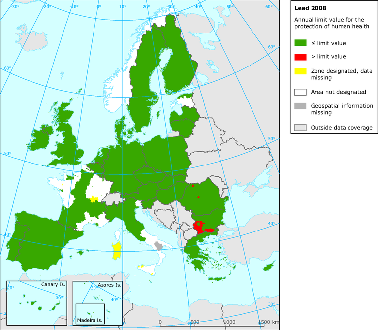 http://www.eea.europa.eu/data-and-maps/figures/lead-annual-limit-value-for-the-protection-of-human-health-2/lead-2007-update/image_large