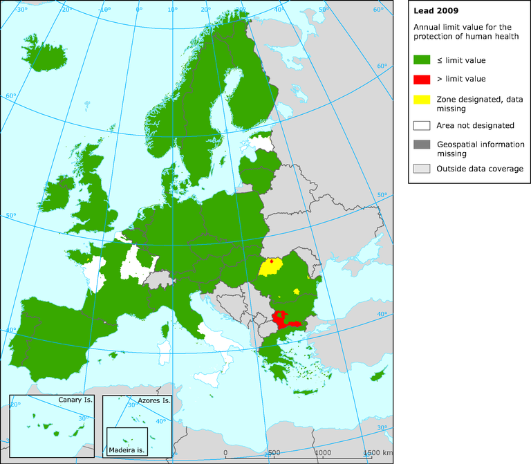 http://www.eea.europa.eu/data-and-maps/figures/lead-annual-limit-value-for-the-protection-of-human-health-3/lead-2007-update/image_large