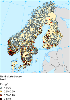 http://www.eea.europa.eu/data-and-maps/figures/lead-concentration-in-lakes-in-the-nordic-countries-autumn-1995/figure04_04.png/image_large