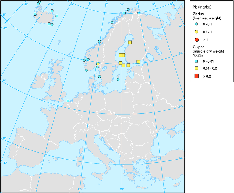 http://www.eea.europa.eu/data-and-maps/figures/lead-in-fish/hazard_7_12_graphic.eps/image_large