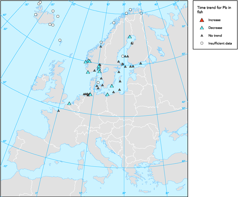 https://www.eea.europa.eu/data-and-maps/figures/lead-time-trends-in-fish/hazard_7_14_graphic.eps/image_large