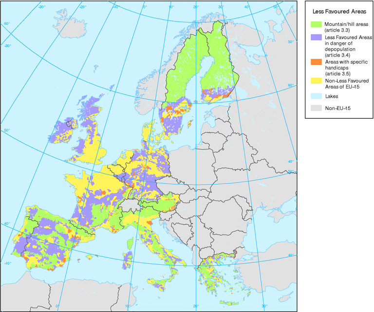 http://www.eea.europa.eu/data-and-maps/figures/less-favoured-areas-1/less-favoured-areas3_graphic.eps/image_large