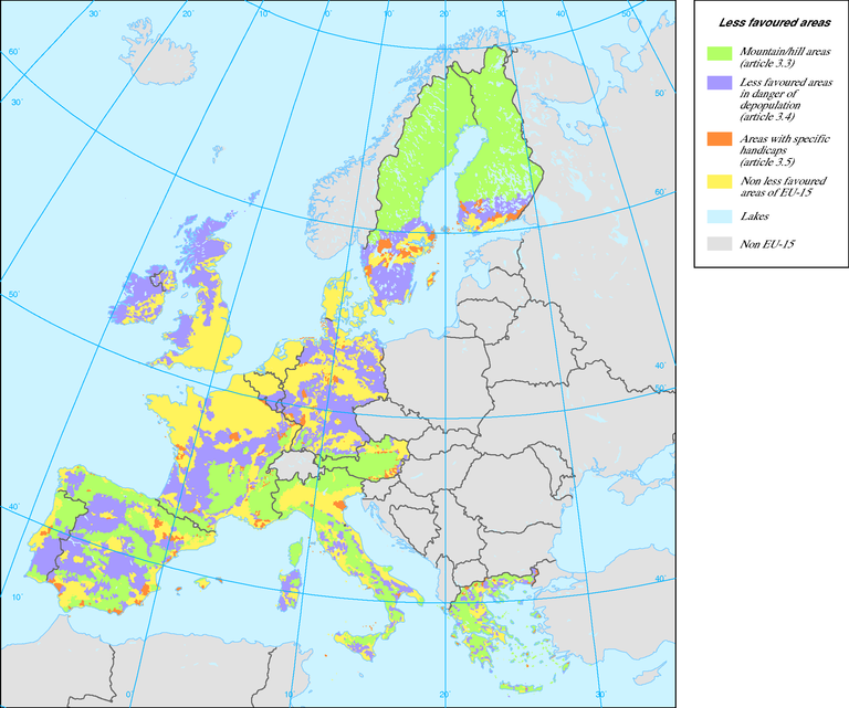 http://www.eea.europa.eu/data-and-maps/figures/less-favoured-areas/fig11_less-favoured-areas3_graphic.eps/image_large
