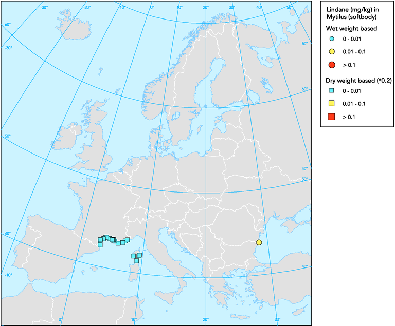 http://www.eea.europa.eu/data-and-maps/figures/lindane-in-mussels/hazard_7_19_graphic.eps/image_large