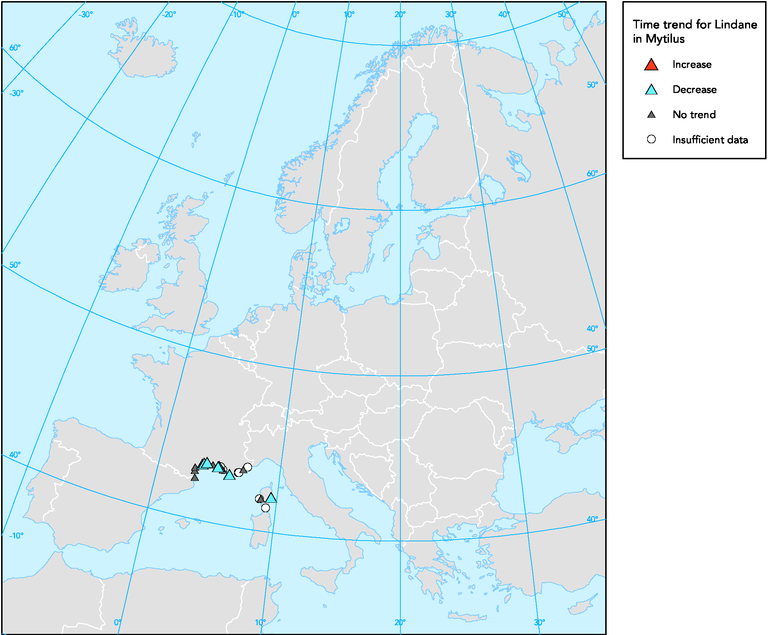 https://www.eea.europa.eu/data-and-maps/figures/lindane-time-trend-in-mussels/hazard_7_20_graphic.eps/image_large