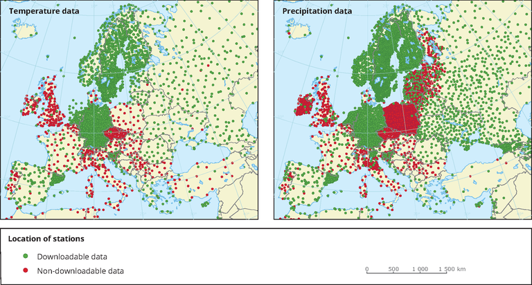 http://www.eea.europa.eu/data-and-maps/figures/locations-of-stations-with-temperature/locations-of-stations-with-temperature/image_large