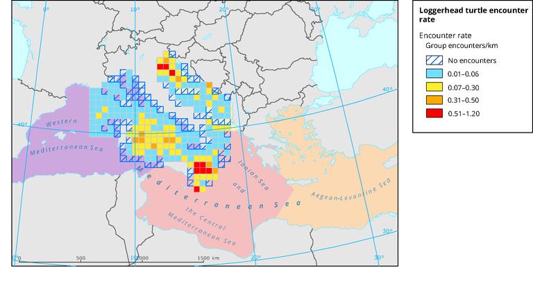 http://www.eea.europa.eu/data-and-maps/figures/loggerhead-turtle-encounter-rate/map_23804_cs4_v2.eps/image_large