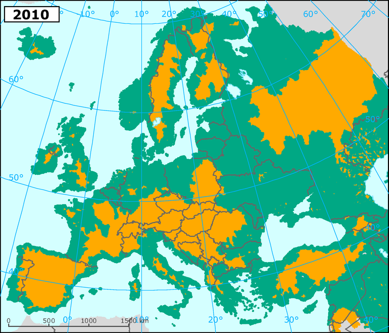 https://www.eea.europa.eu/data-and-maps/figures/loss-of-accessibility-for-migratory/loss-of-accessibility-for-migratory-3/image_large