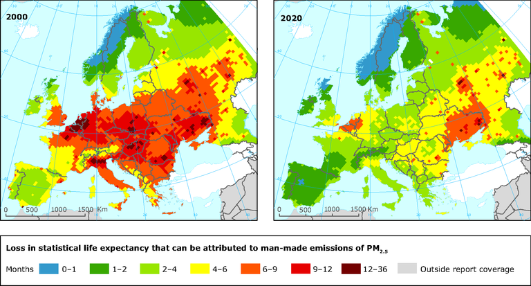 https://www.eea.europa.eu/data-and-maps/figures/loss-of-statistical-life-expectancy-attributed-to-anthropogenic-contributions-to-pm2-5-2000-and-2020/fig-3-2-left-and-right-loss-life.eps/image_large