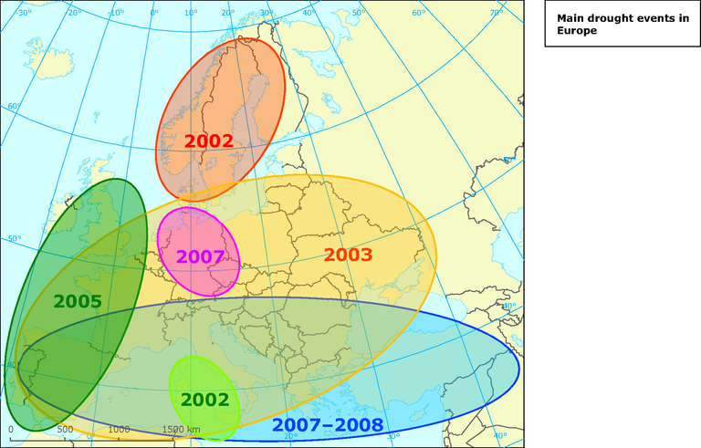 http://www.eea.europa.eu/data-and-maps/figures/main-drought-events-in-europe-200020132009/main-drought-events-in-europe/image_large