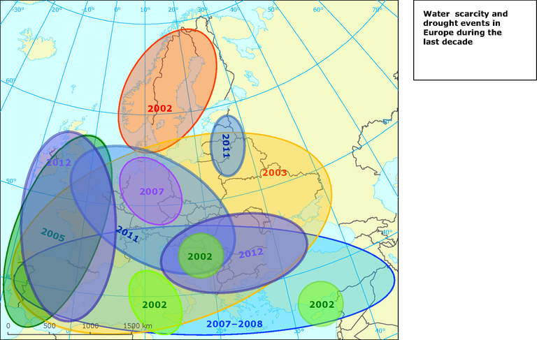 http://www.eea.europa.eu/data-and-maps/figures/main-drought-events-in-europe/main-drought-events-in-europe/image_large