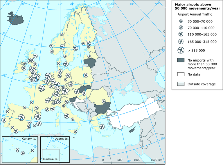 https://www.eea.europa.eu/data-and-maps/figures/major-airports-with-more-than/map2-2.eps/image_large