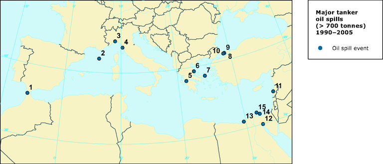 http://www.eea.europa.eu/data-and-maps/figures/major-tanker-oil-spills-700-tonnes-1990-2003/figure-02-7atn.eps/image_large