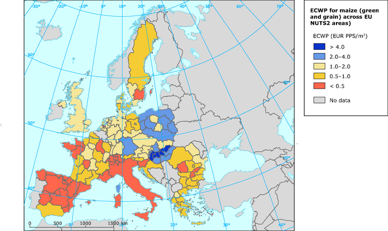 http://www.eea.europa.eu/data-and-maps/figures/map-3-ecwp-in-20ac/map-3-ecwp-in-20ac/image_large