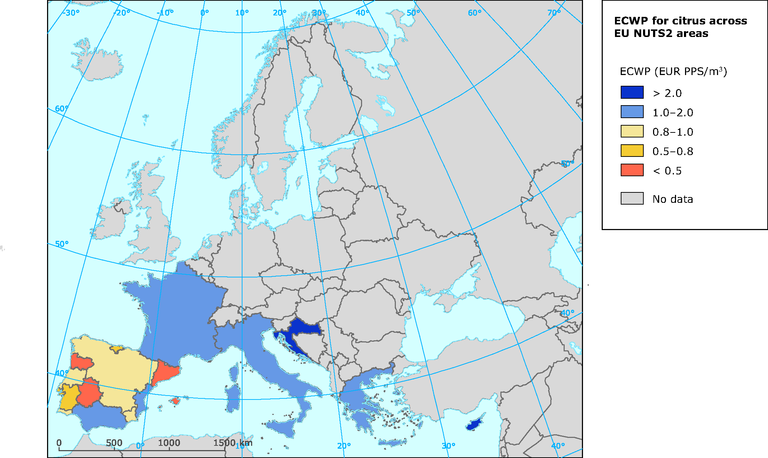 http://www.eea.europa.eu/data-and-maps/figures/map-6-ecwp-in-20ac/map-6-ecwp-in-20ac/image_large