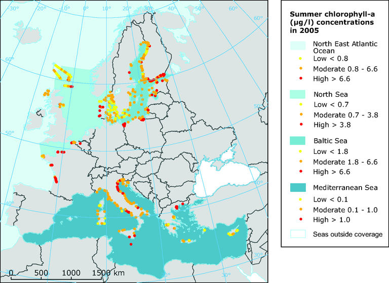 https://www.eea.europa.eu/data-and-maps/figures/map-of-summer-chlorophyll-a-concentrations-observed-in-2005/chlorophyl.eps/image_large