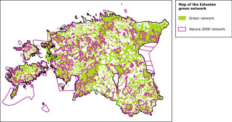 http://www.eea.europa.eu/data-and-maps/figures/map-of-the-estonian-green-network/map-of-the-estonian-green/image_large