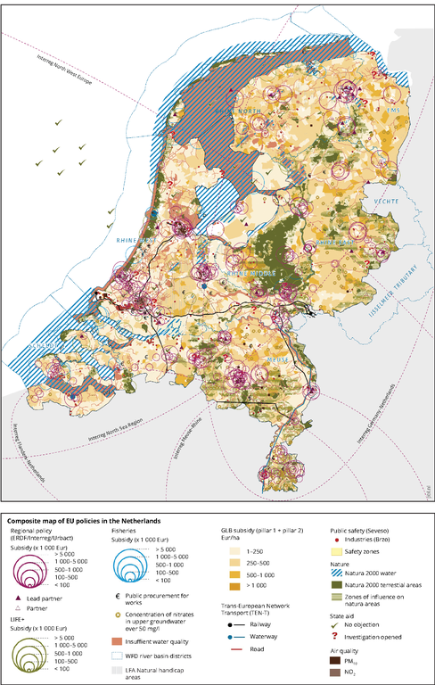 http://www.eea.europa.eu/data-and-maps/figures/mapping-eu-policies-that-influence-2/mapa2-eu-policies-in-the-netherlands3.eps/image_large