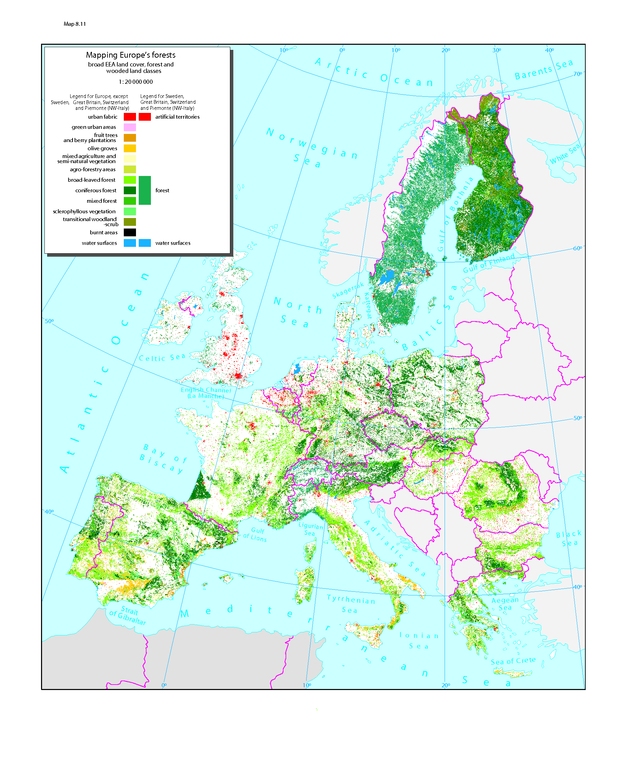 http://www.eea.europa.eu/data-and-maps/figures/mapping-europes-forests-broad-eea-land-cover-forest-and-wooded-land-classes/map8_11.ai/image_large