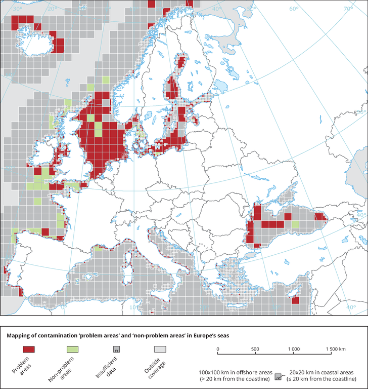 https://www.eea.europa.eu/data-and-maps/figures/mapping-of-contamination-problem-and/110946_fig4-6-map-mm-mapping.eps/image_large