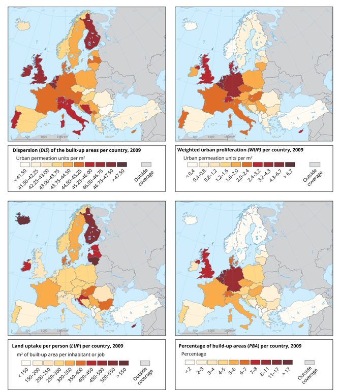 https://www.eea.europa.eu/data-and-maps/figures/maps-of-urban-sprawl-per/29941_map3-1_urban_sprawl_per_country.png/image_large