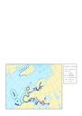 Maritime boundaries