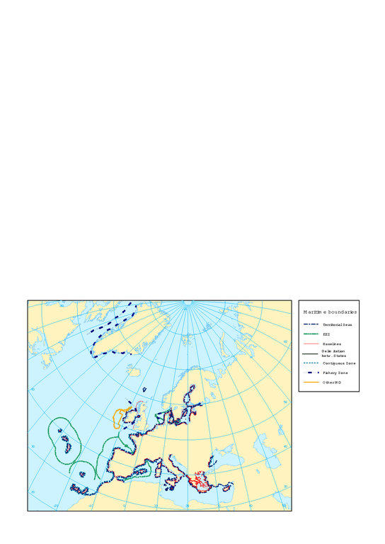 http://www.eea.europa.eu/data-and-maps/figures/maritime-boundaries/mb_v2_graphic.eps/image_large