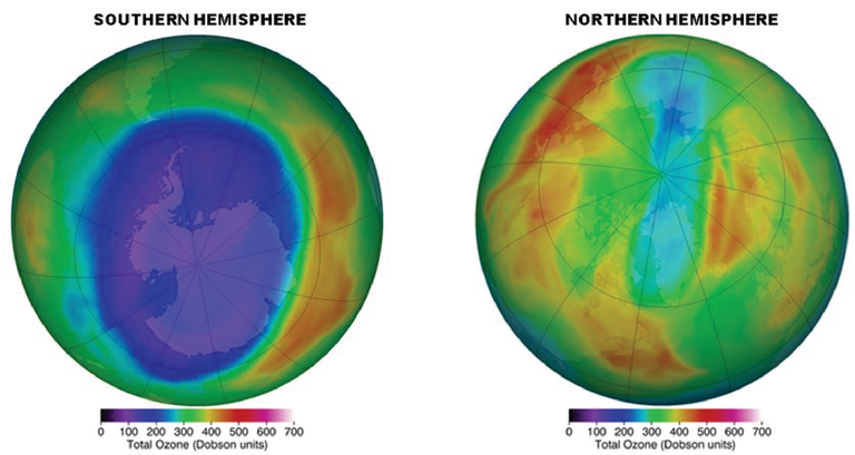 https://www.eea.europa.eu/data-and-maps/figures/maximum-ozone-hole-area-in-3/northern-southern-hemisphere.eps/image_large