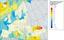 Mean annual sea surface temperature trend in European seas