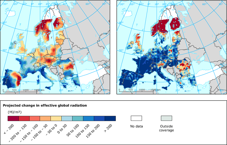 http://www.eea.europa.eu/data-and-maps/figures/mean-changes-in-effective-solar/agri05_1c_ges.eps/image_large