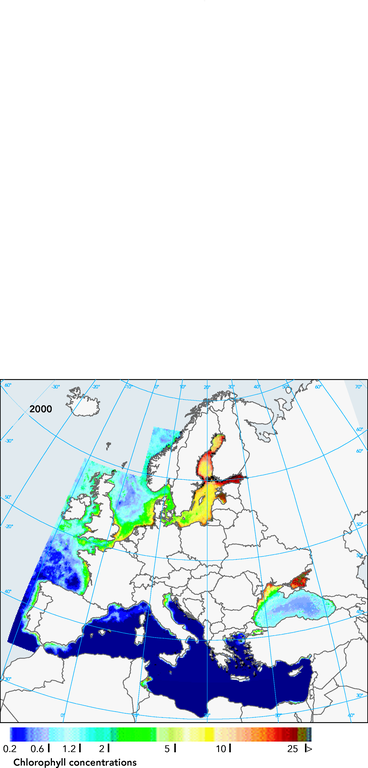 http://www.eea.europa.eu/data-and-maps/figures/mean-spring-summer-concentrations-of-chlorophyll-like-pigments-1/map_08_4_eutrof_2000.eps/image_large