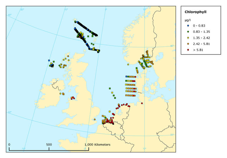 http://www.eea.europa.eu/data-and-maps/figures/mean-summer-surface-concentrations-of-chlorophyll-a-in-the-greater-north-sea-the-irish-sea-and-the-north-east-atlantic-2003/summermeans_northsea_chlorophyll_graphic.eps/image_large
