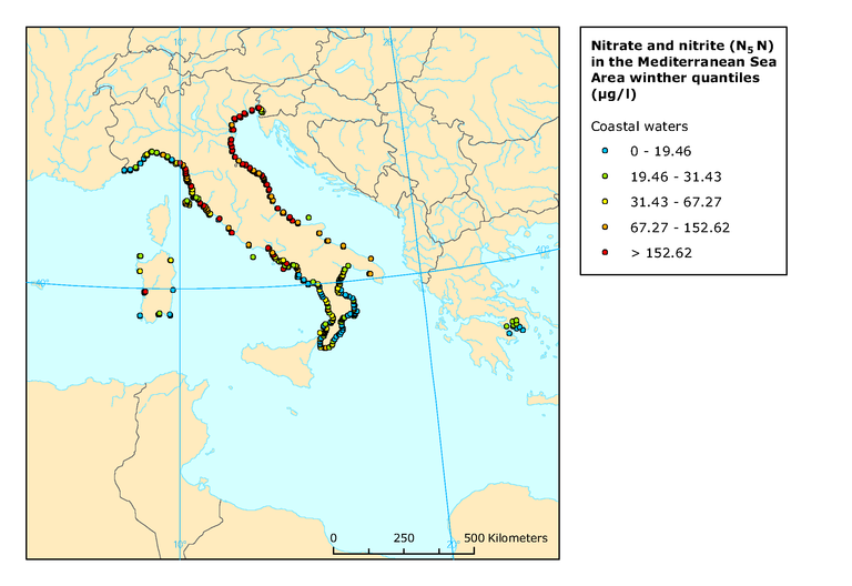 http://www.eea.europa.eu/data-and-maps/figures/mean-winter-surface-concentrations-of-nitrate-and-nitrite-in-the-mediterranean-sea-2004/medi_winther_n5n.eps/image_large