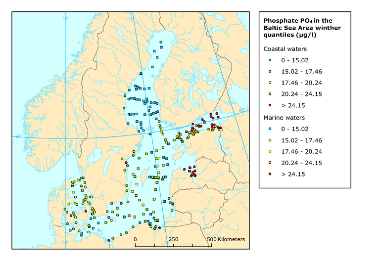 https://www.eea.europa.eu/data-and-maps/figures/mean-winter-surface-concentrations-of-phosphate-in-the-baltic-sea-area-2004/balticpo4_winther.eps/image_large