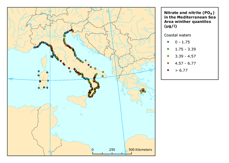 http://www.eea.europa.eu/data-and-maps/figures/mean-winter-surface-concentrations-of-phosphate-in-the-mediterranean-sea-2004/medi_winther_po4.eps/image_large