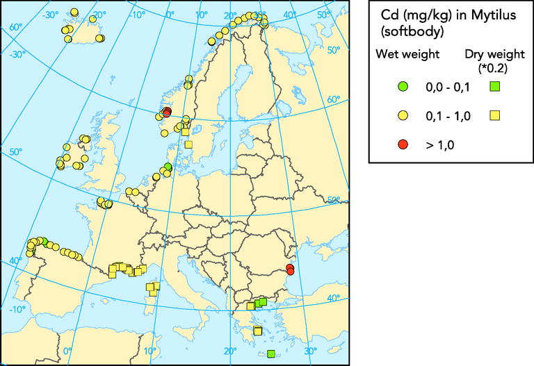 http://www.eea.europa.eu/data-and-maps/figures/median-cadmium-concentrations-in-mussels/map_08_5_cd_mussels.eps/image_large