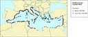 Mediterranean Coastal Cities