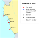 figure 03.19ny-cpt3-syria.eps