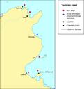 figure 03.20ny-cpt3-tunisia.eps
