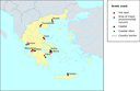 figure 03.7ny-cpt3-greece.eps