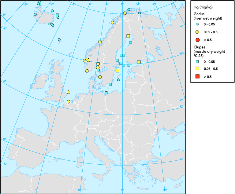 http://www.eea.europa.eu/data-and-maps/figures/mercury-in-fish/hazard_7_7_graphic.eps/image_large