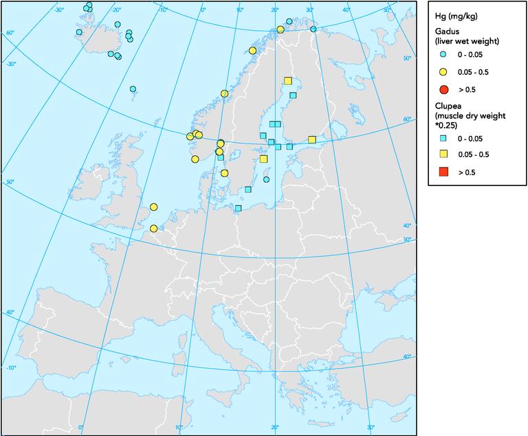 https://www.eea.europa.eu/data-and-maps/figures/mercury-in-fish/hazard_7_7_graphic.eps/image_large
