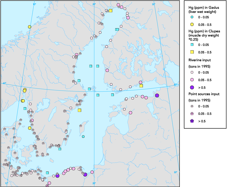 http://www.eea.europa.eu/data-and-maps/figures/mercury-input-to-baltic-sea/hazard_7_10_graphic.eps/image_large