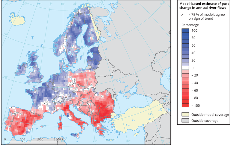 https://www.eea.europa.eu/data-and-maps/figures/model-based-estimate-of-past/map3-11_67818_model-based-estimate-of.eps/image_large