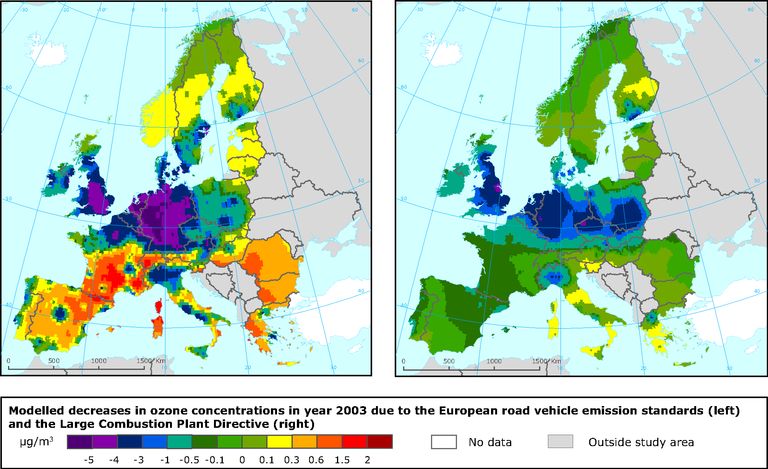 http://www.eea.europa.eu/data-and-maps/figures/modelled-decreases-in-ozone-concentrations-in-year-2003-due-to-the-introduction-of-european-road-vehicle-emission-standards-left-and-the-large-combustion-plant-directive-right/figure-3-9-air-pollution-1990-2004.eps/image_large
