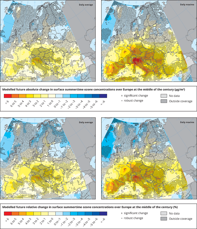 https://www.eea.europa.eu/data-and-maps/figures/modelled-future-change-in-surface/22976_map2a-clim006-20.eps/image_large